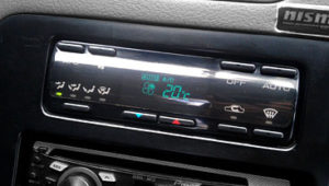 s13 climate control guide