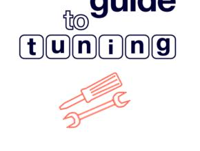 HKS beginners tuning guide