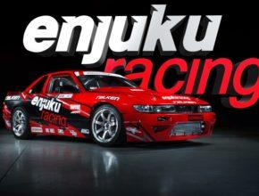 Enjuku Racing nissan parts