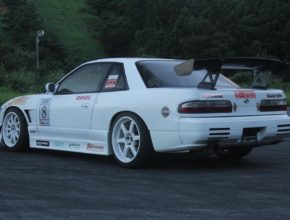 180sx for sale nissan silvia s13