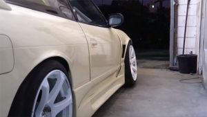 adam lz 240sx wheels