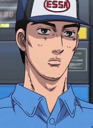 koichiro iketani