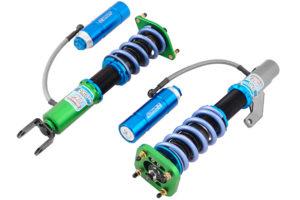 fortune auto dreadnaught s13 coilovers
