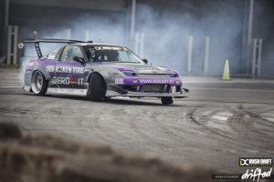 nexen s13 drifting