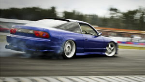 s13 coilovers thumbnail