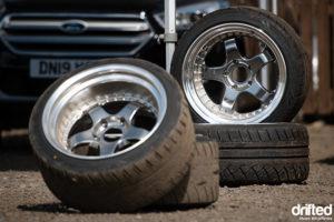 work meister wheels
