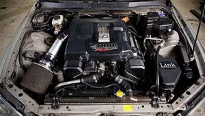 1uzfe engine v8 thumbnail